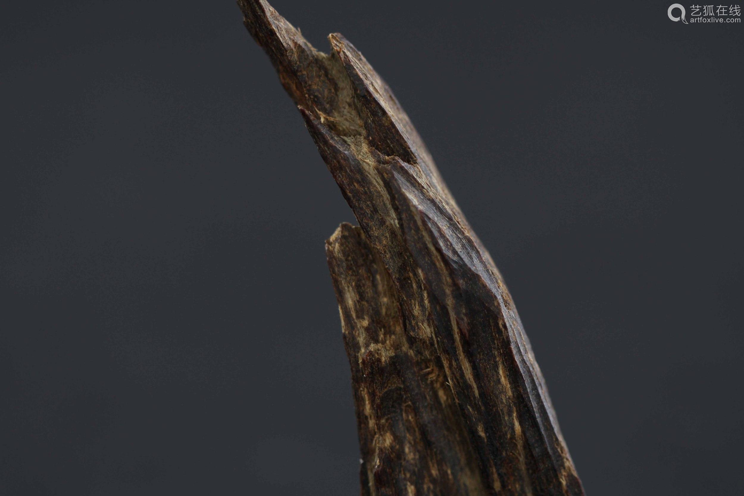 香木 伽羅 伽羅香木