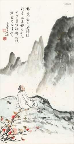 刘太希 - 高仕图