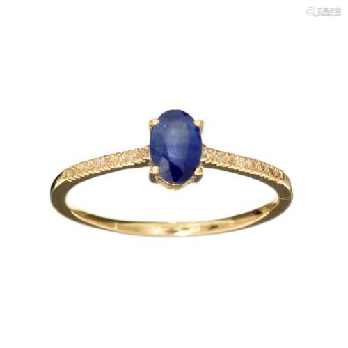 APP: 1.3k Fine Jewelry, Designer Sebastian 14KT Gold,