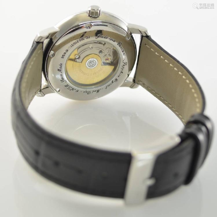 FREDERIQUE CONSTANT self winding gents wristwatch