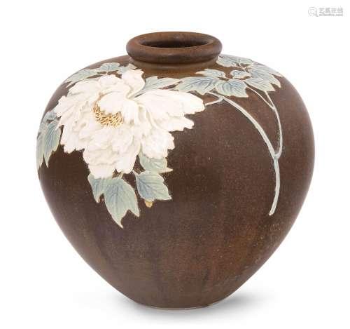 Grosse VaseJapan, 20