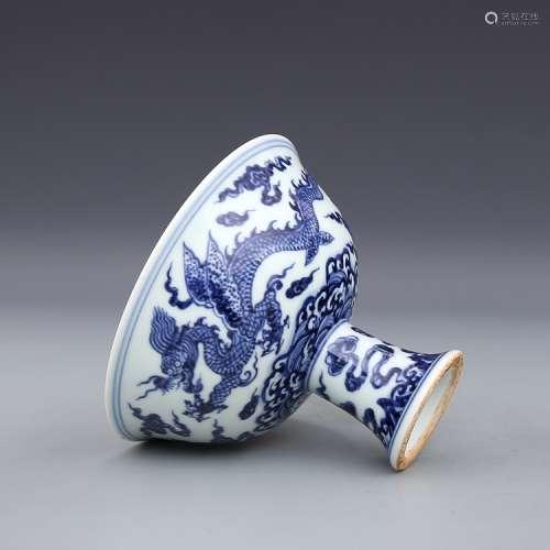 ASIAN ART WEEK AUCTION