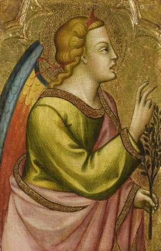 Andrea di Bartolo