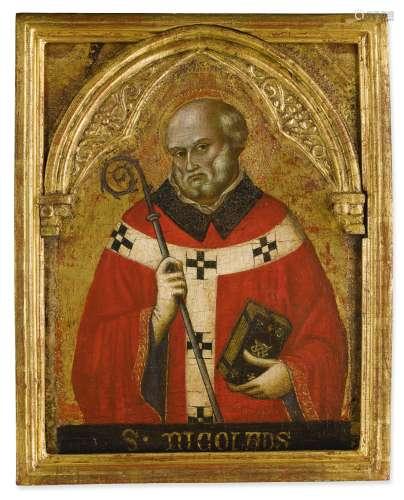 Barnaba da Modena