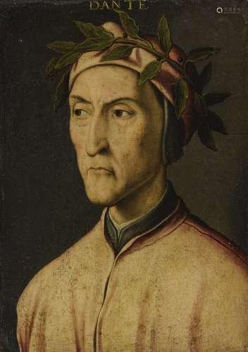 Florentine School, circa 1530