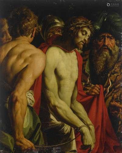 Abraham Janssens the Elder