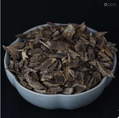 马来西亚沉香材品香料10克