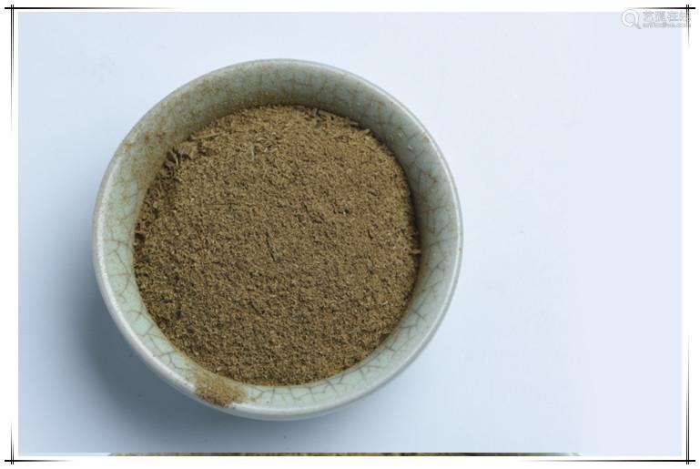 印尼马尼捞沉香粉品香料30克