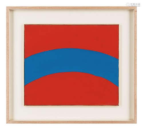 ■吉原治良 (1905-1972)圆的扩展