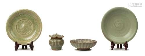 CHINE, dynastie Ming et postérieur