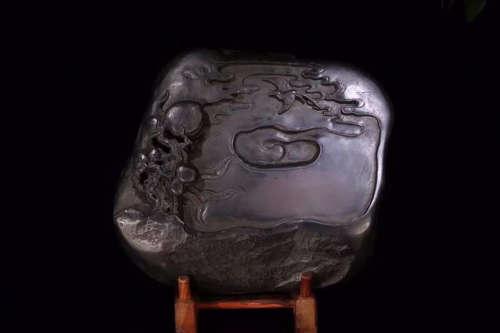 FURUDONGHAI OLD DUAN STONE INK SLAB