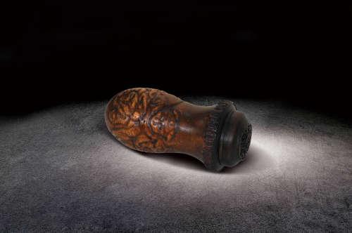 葫蘆蟈蟈罐